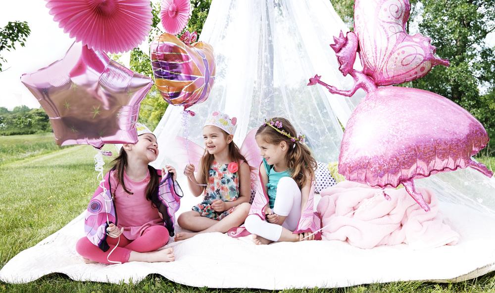 Fairy_Party LS03780.jpg