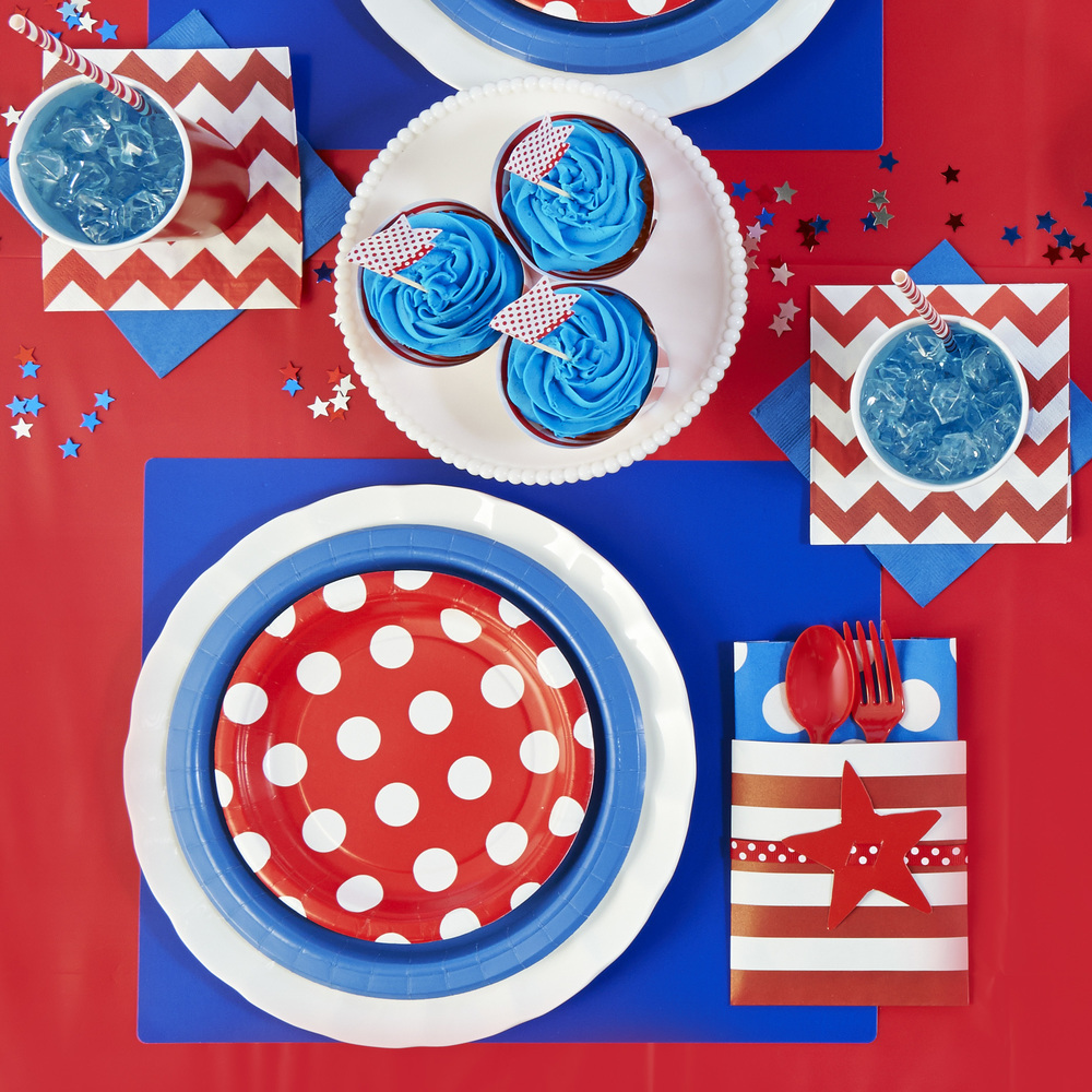 Red White and Blue_mixnmatch (18).jpg