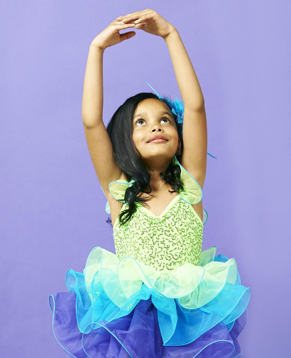 Priya18.jpg