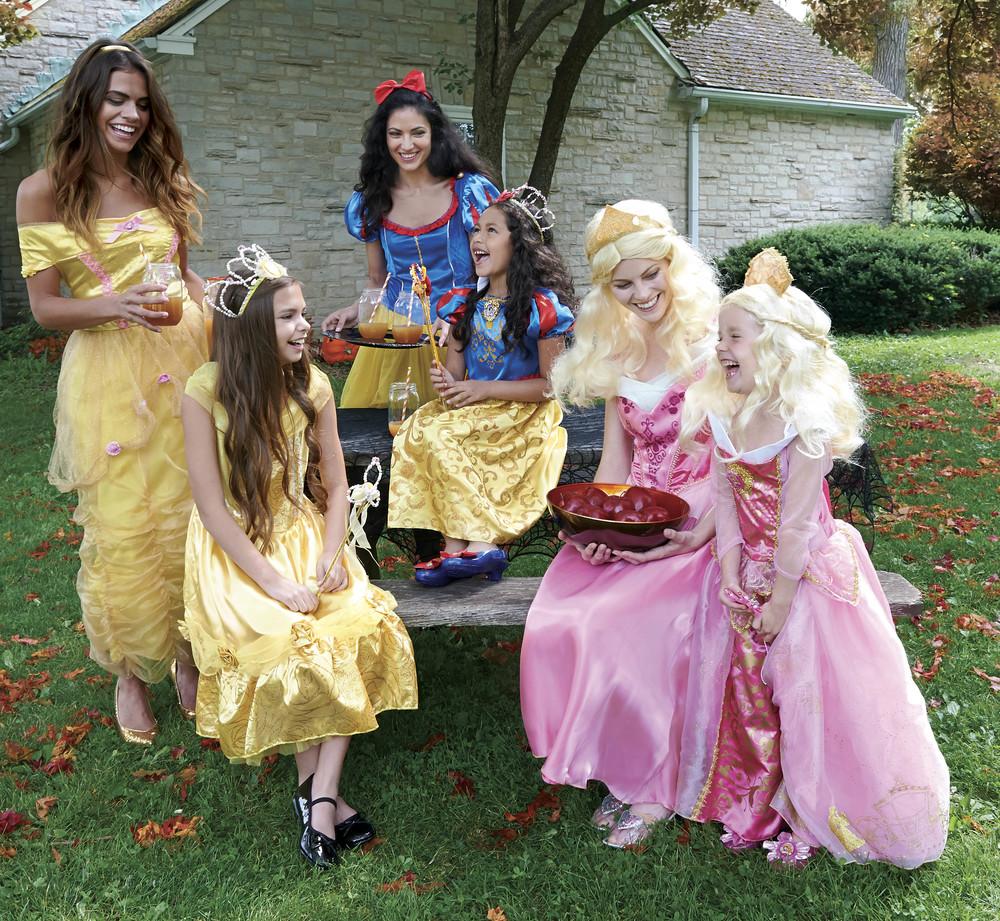Disney Princess_Catalog (17).jpg