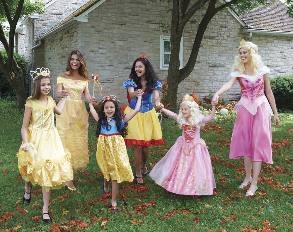 Disney Princess_Catalog (14).jpg