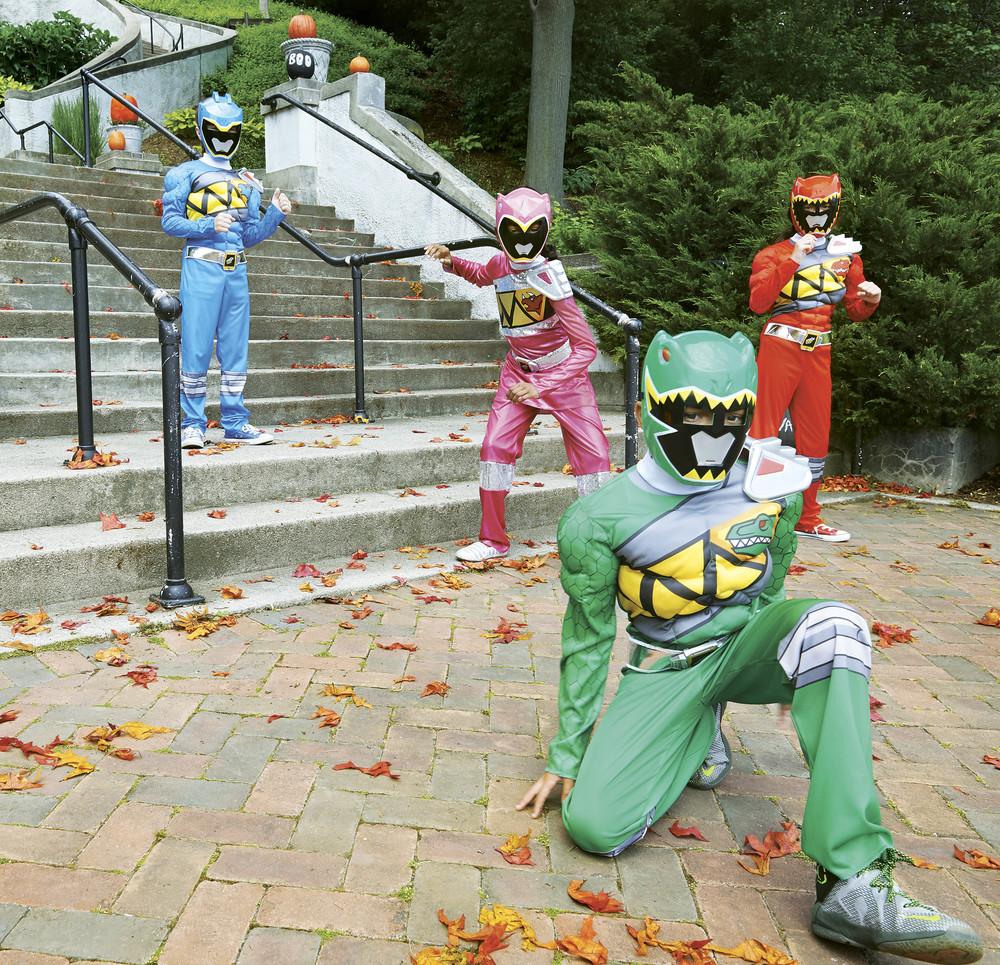 Power Rangers_Catalog (11).jpg