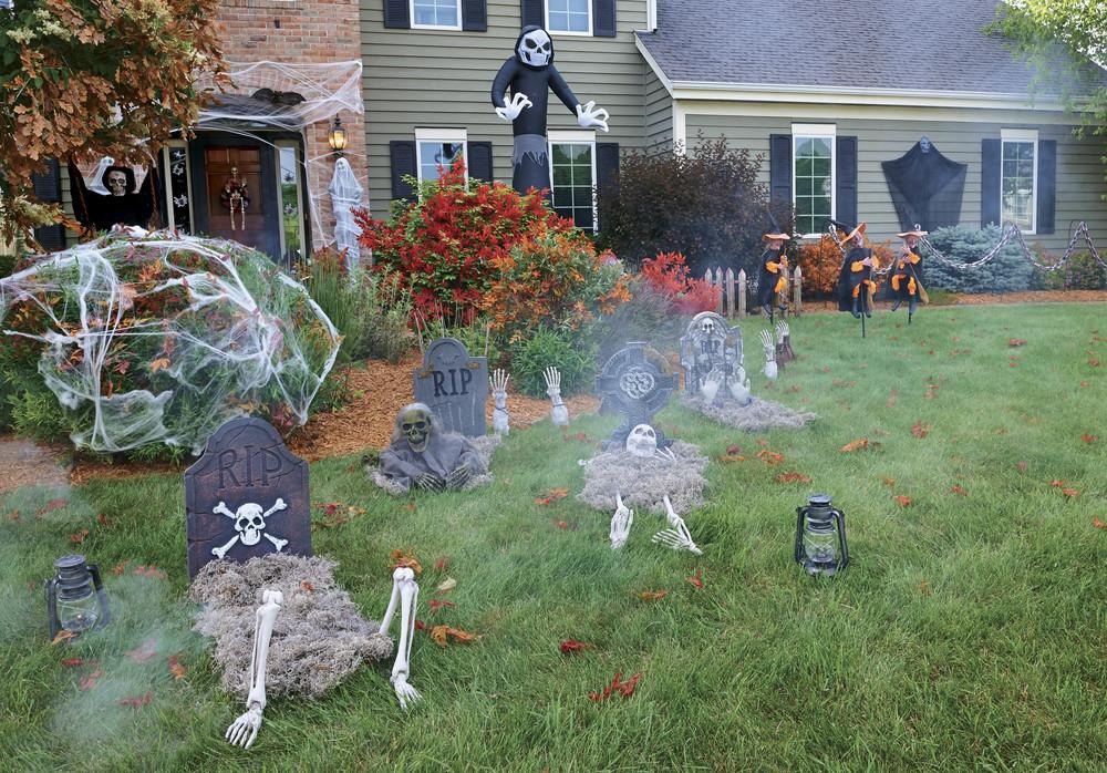 Scary_Indoor_outdoor (10).jpg