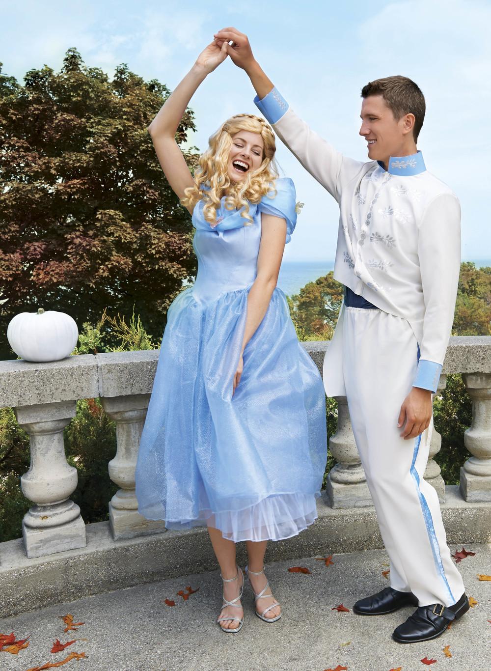 Cinderella_Catalog (15).jpg