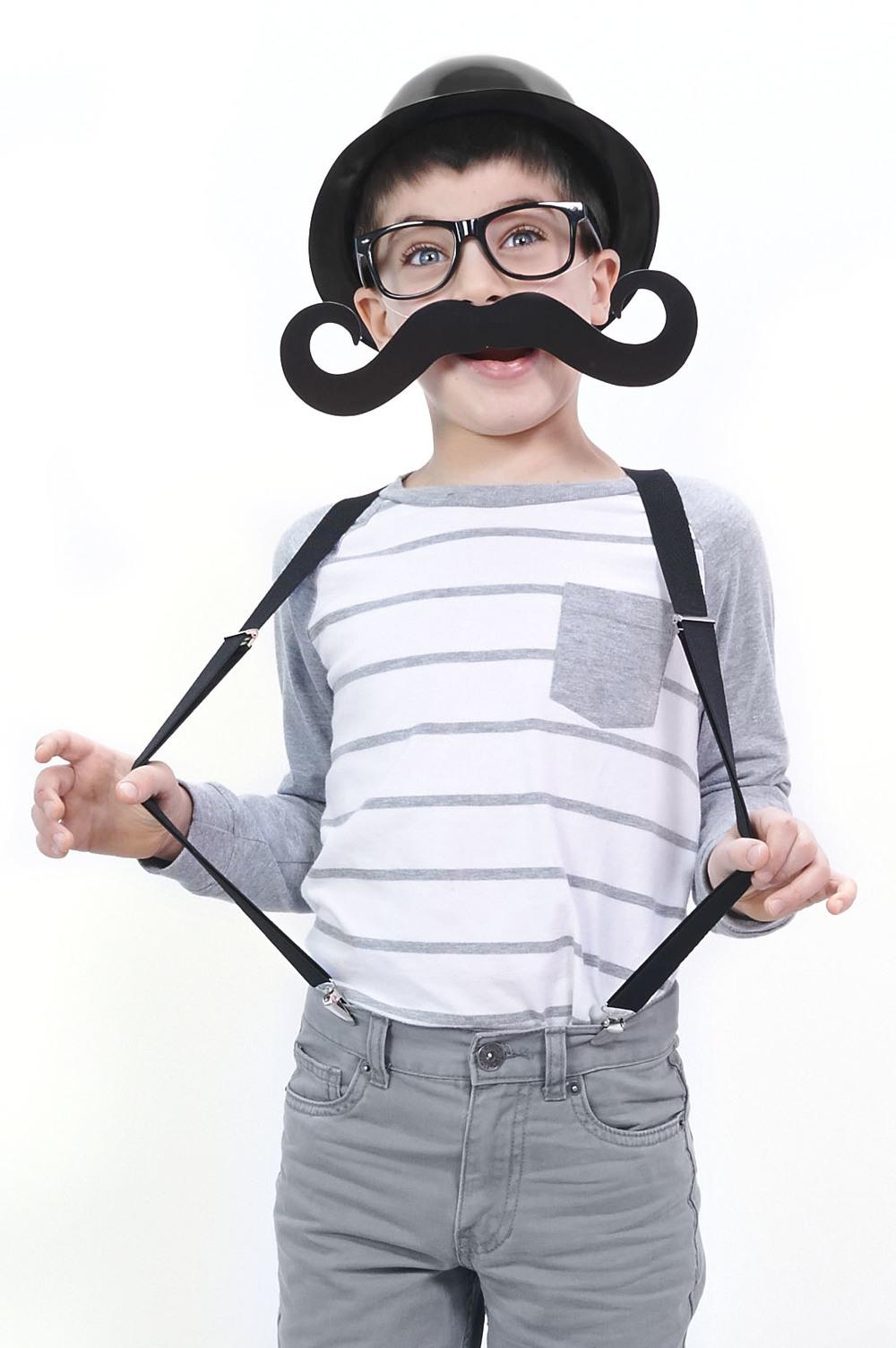 98524b_Mustache.jpg