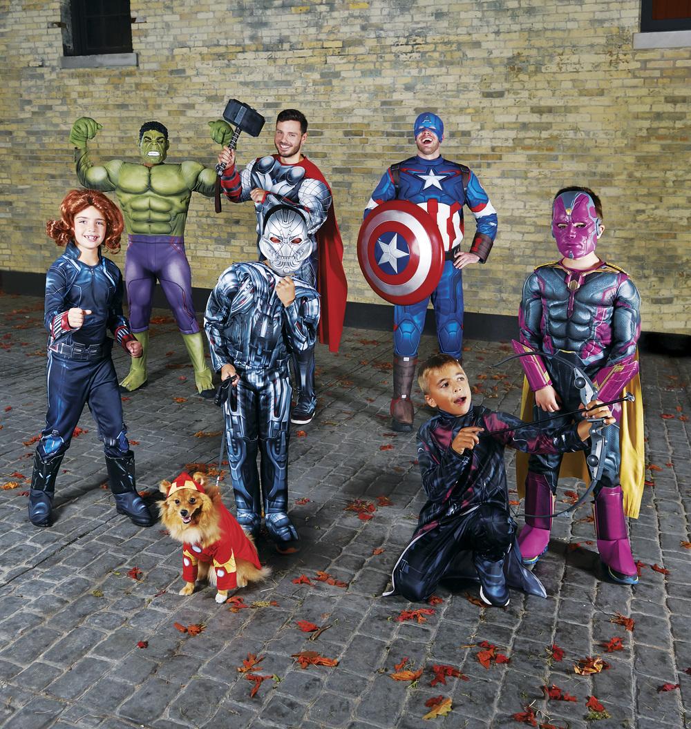 Avengers (2).jpg