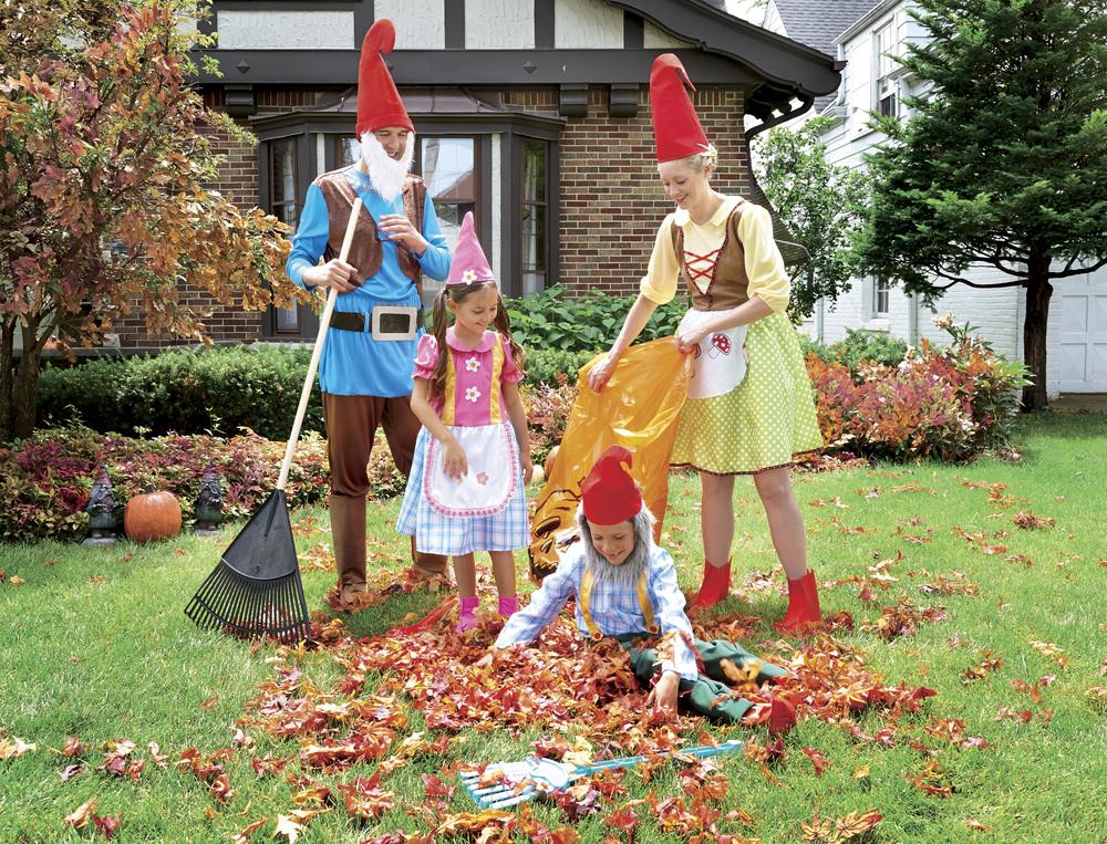 Gnomes_Catalog.jpg