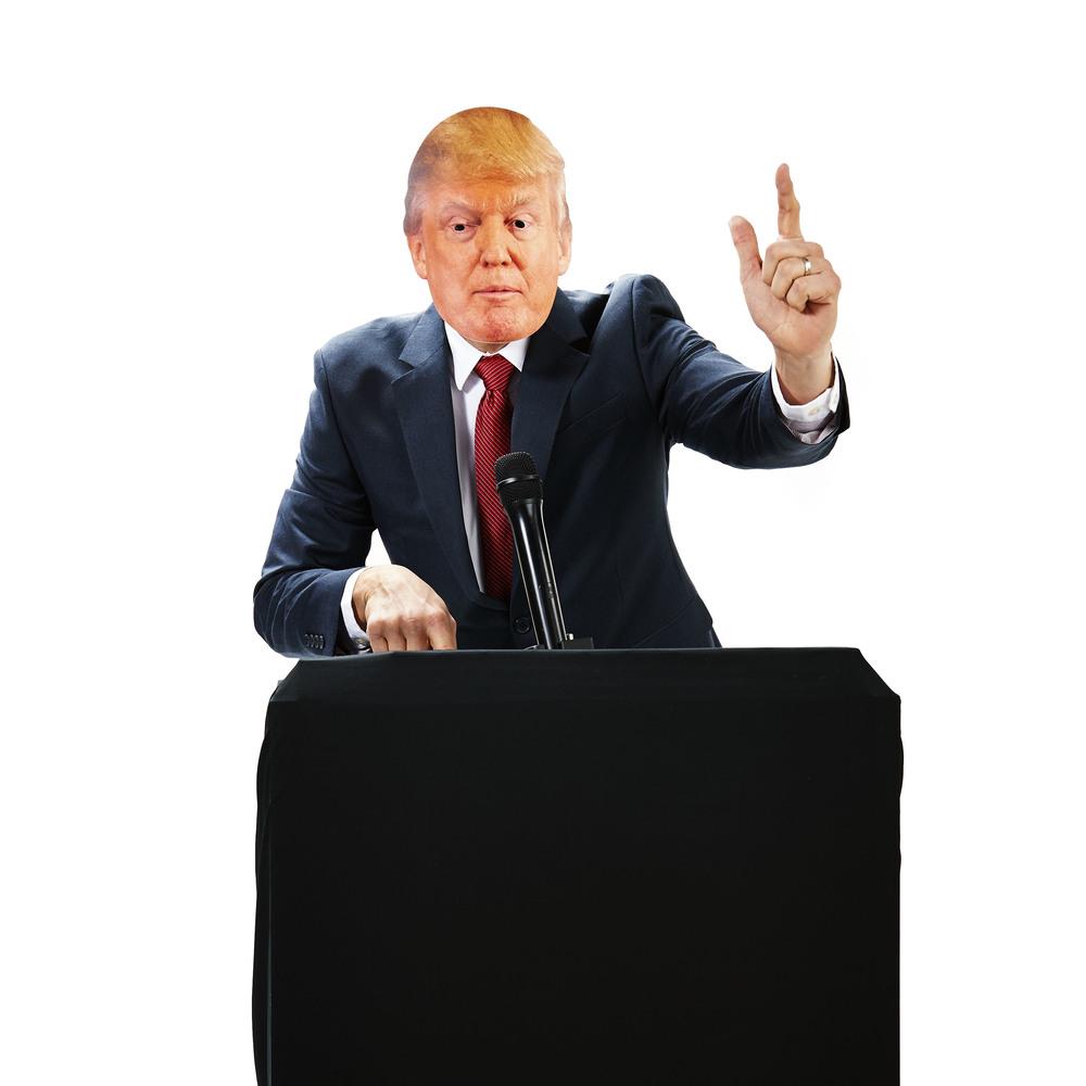 Trump (7).jpg