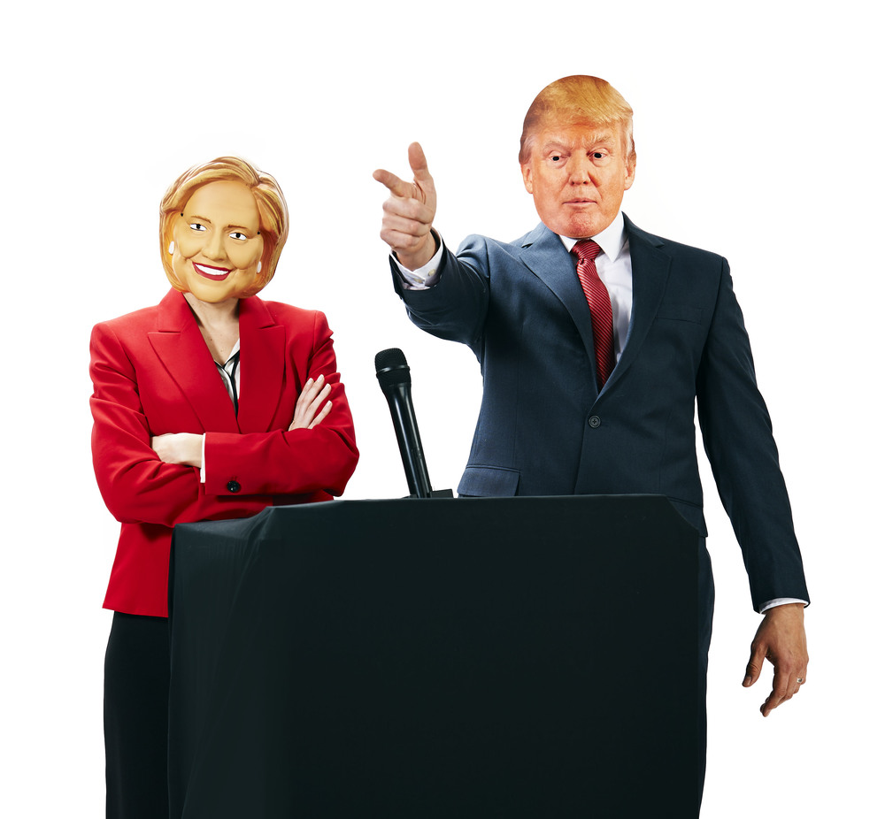 Clinton Vs Trump.jpg