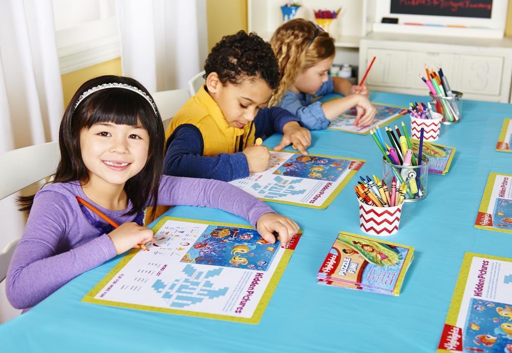 Highlights For Kids_Classroom kids LS (5) .jpg