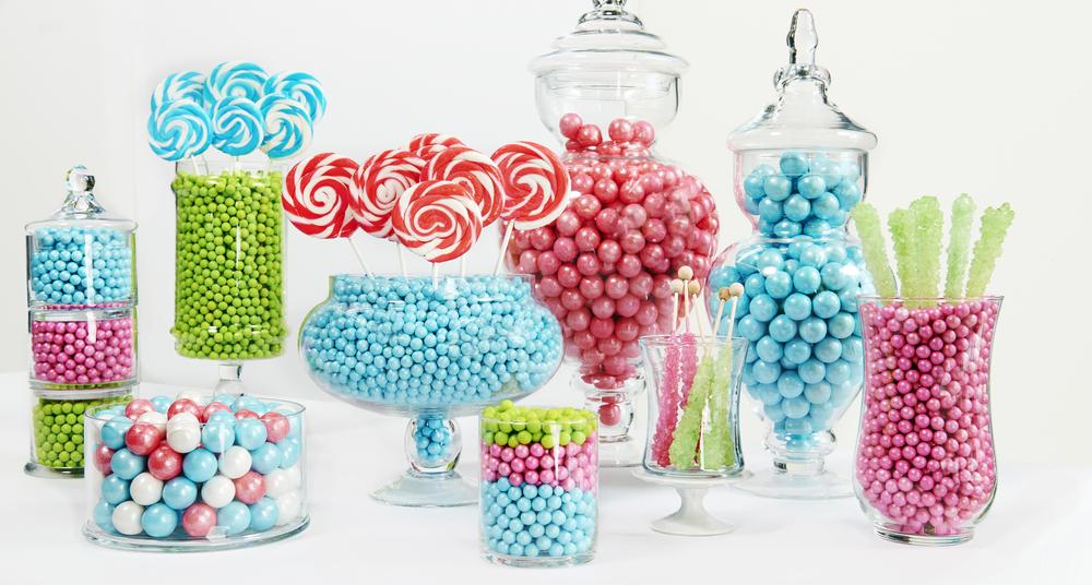 sweet shoppe_white bg.jpg