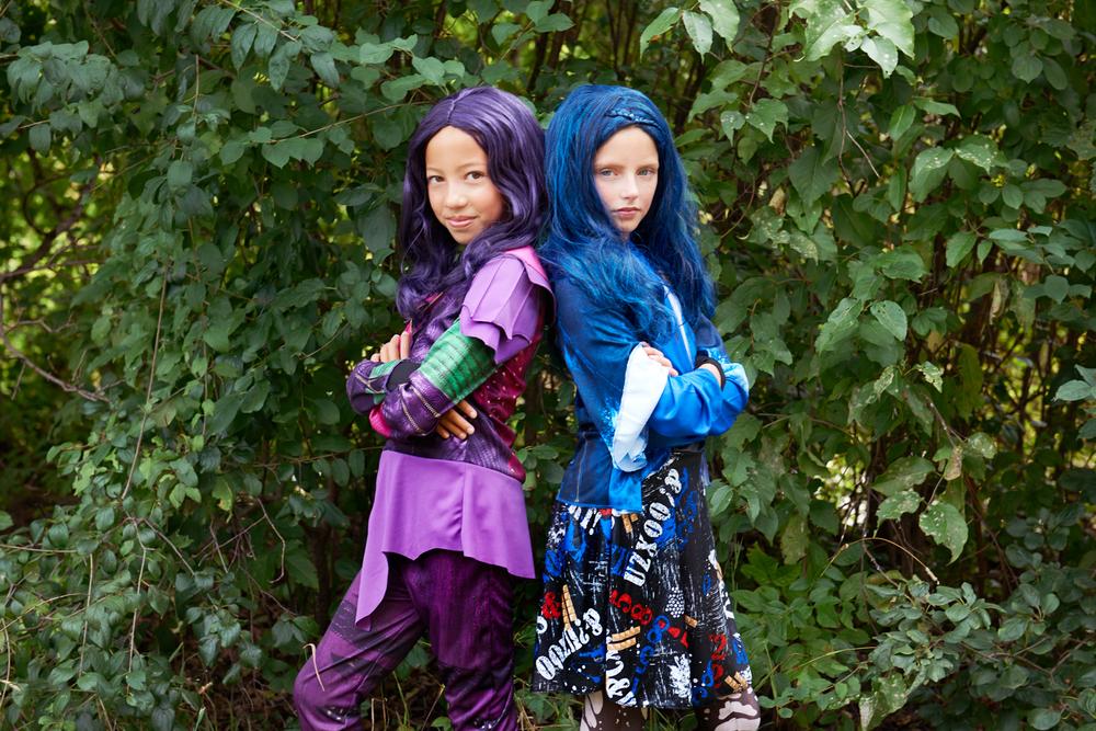 Disney-Descendants_Costume-LS-(2)-.jpg