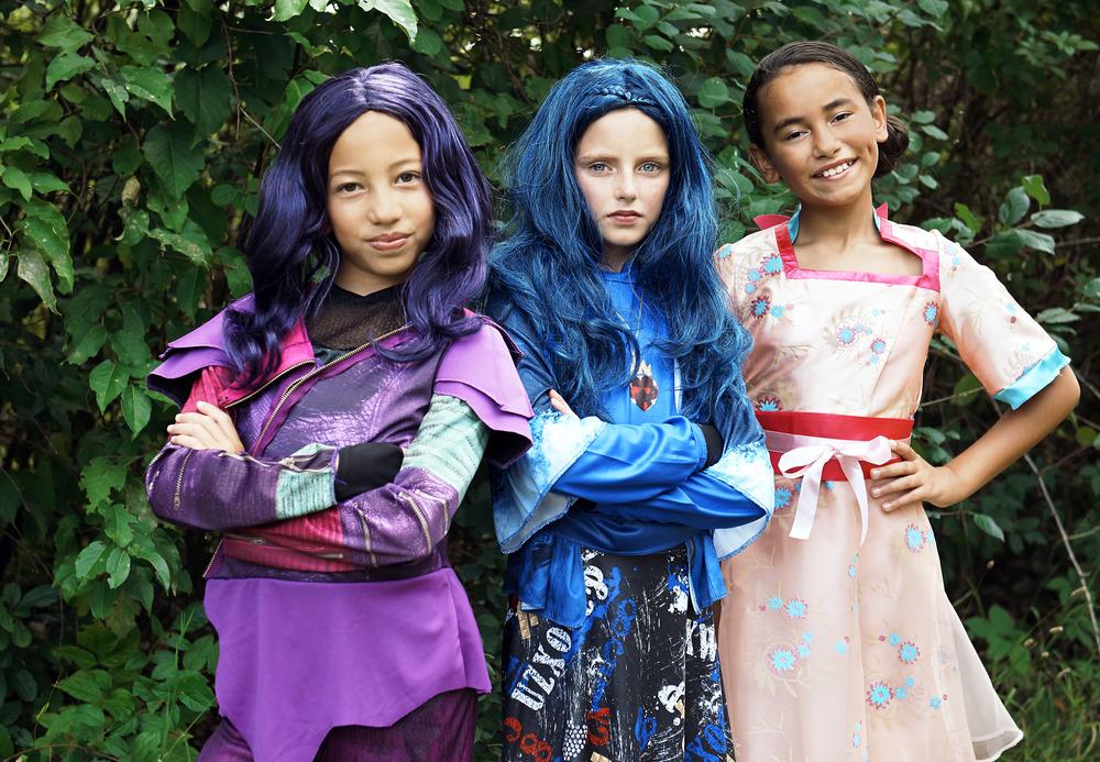 Disney Descendants_Costume LS (14) .jpg