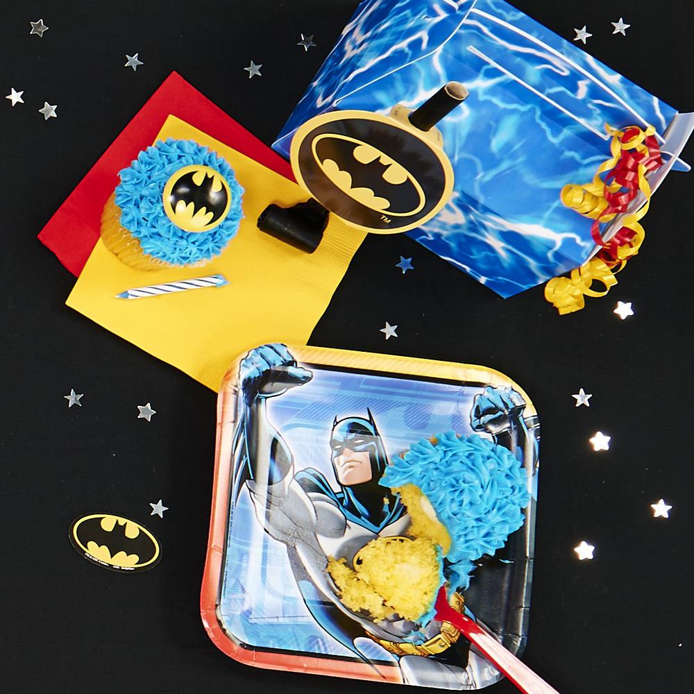 BDXP_Batman.jpg