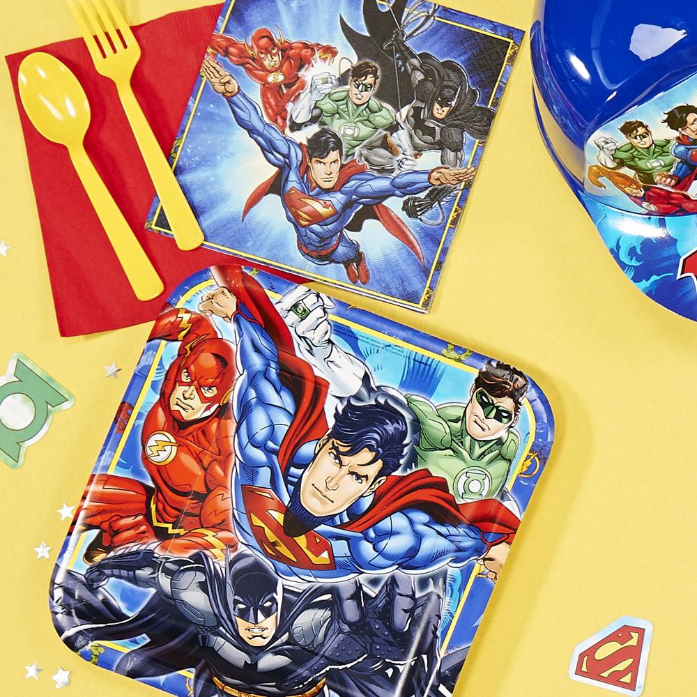 BDXP_Justice League.jpg