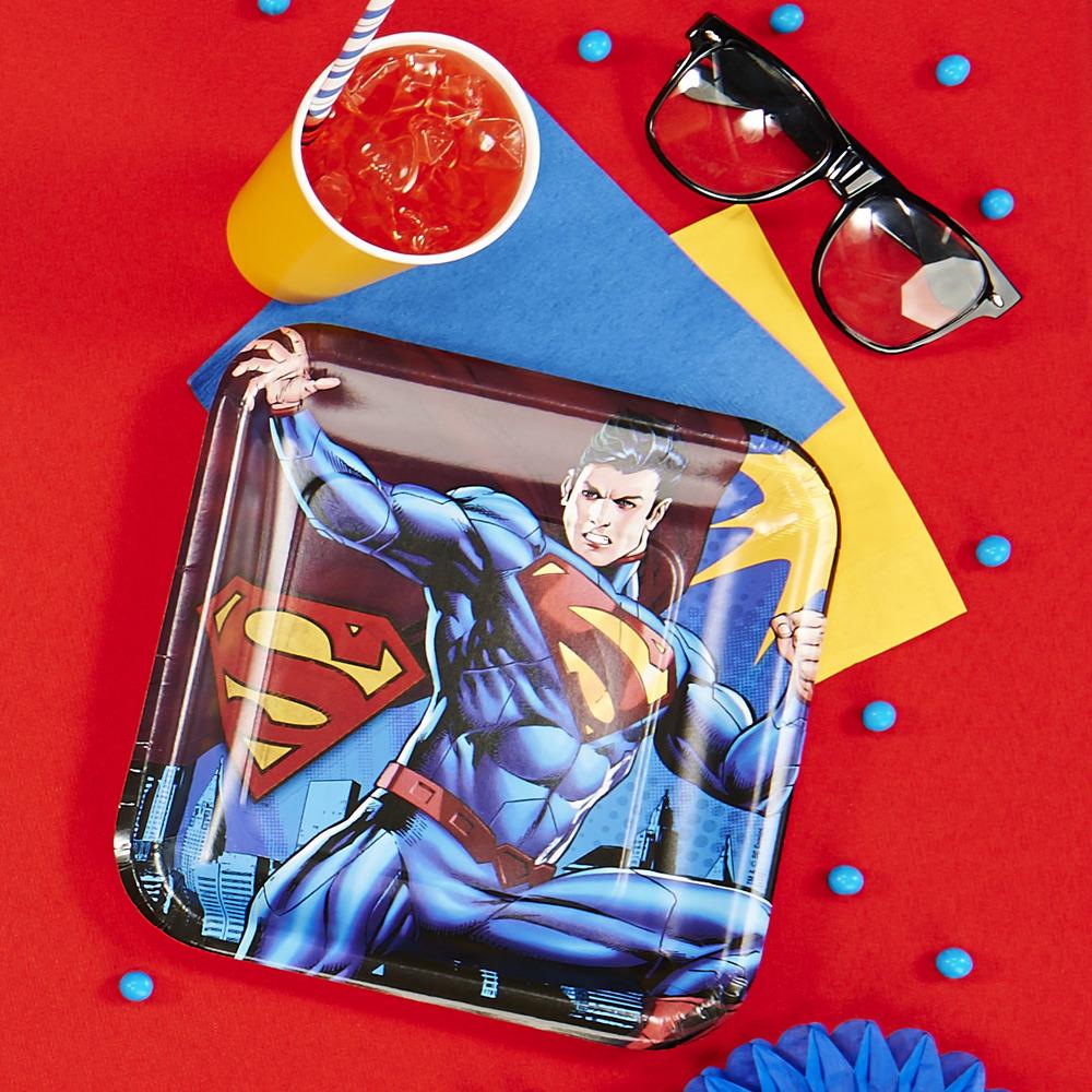 BDXP_Superman.jpg