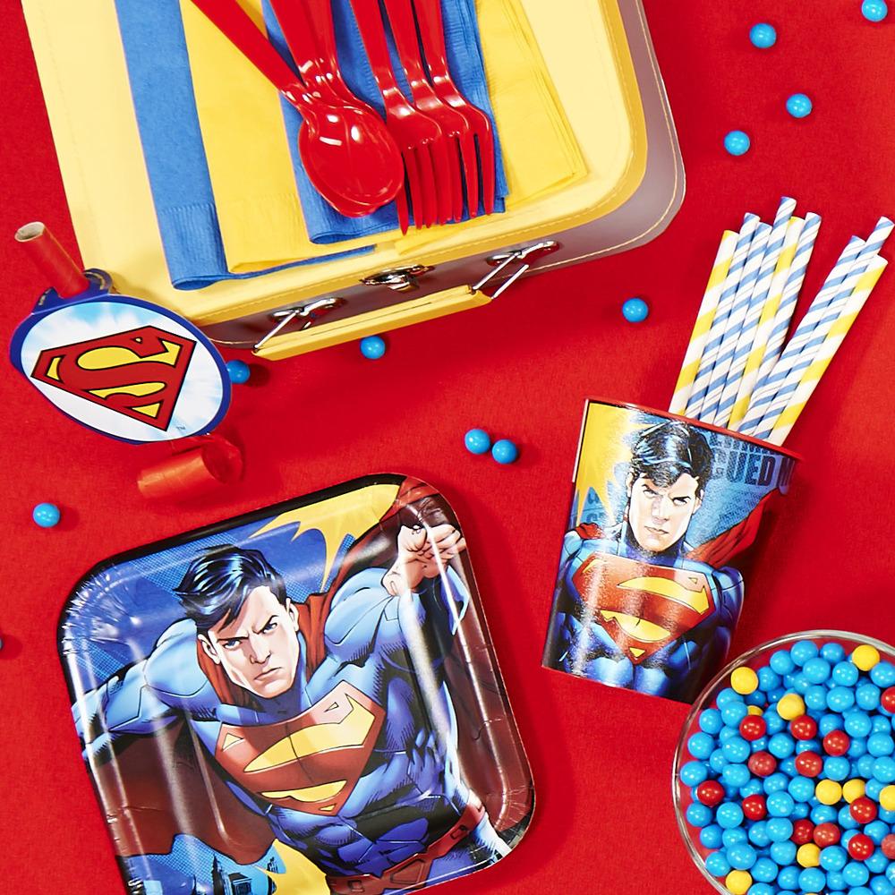BDXP_Superman2.jpg