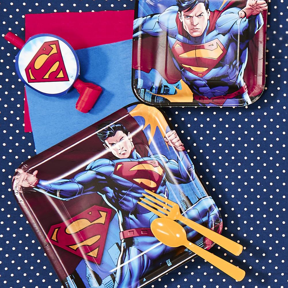 BDXP_Superman3.jpg