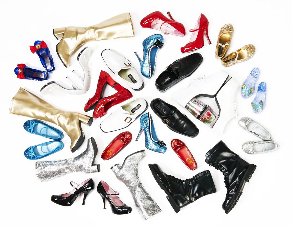 Sale items_shoes.jpg