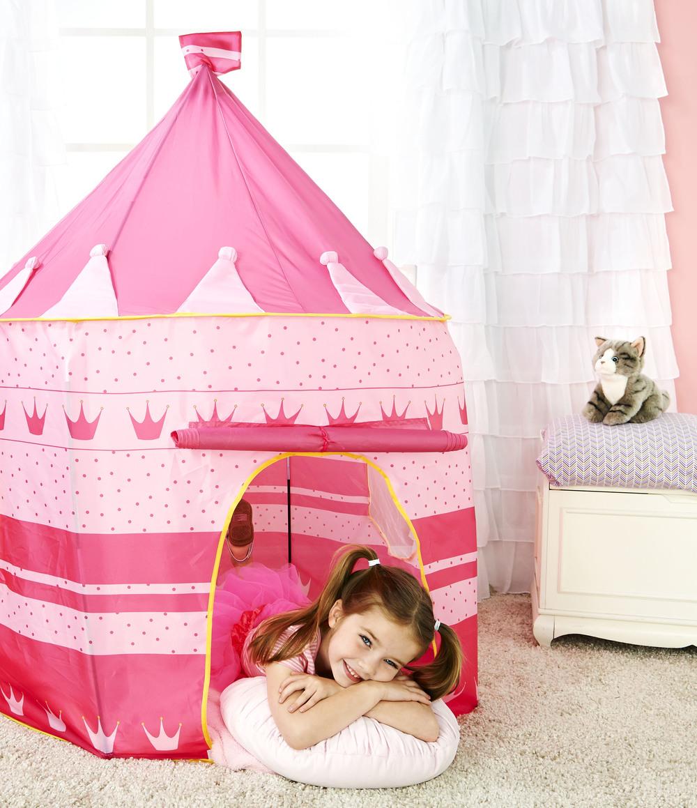 CAstle Tent LS (6).jpg