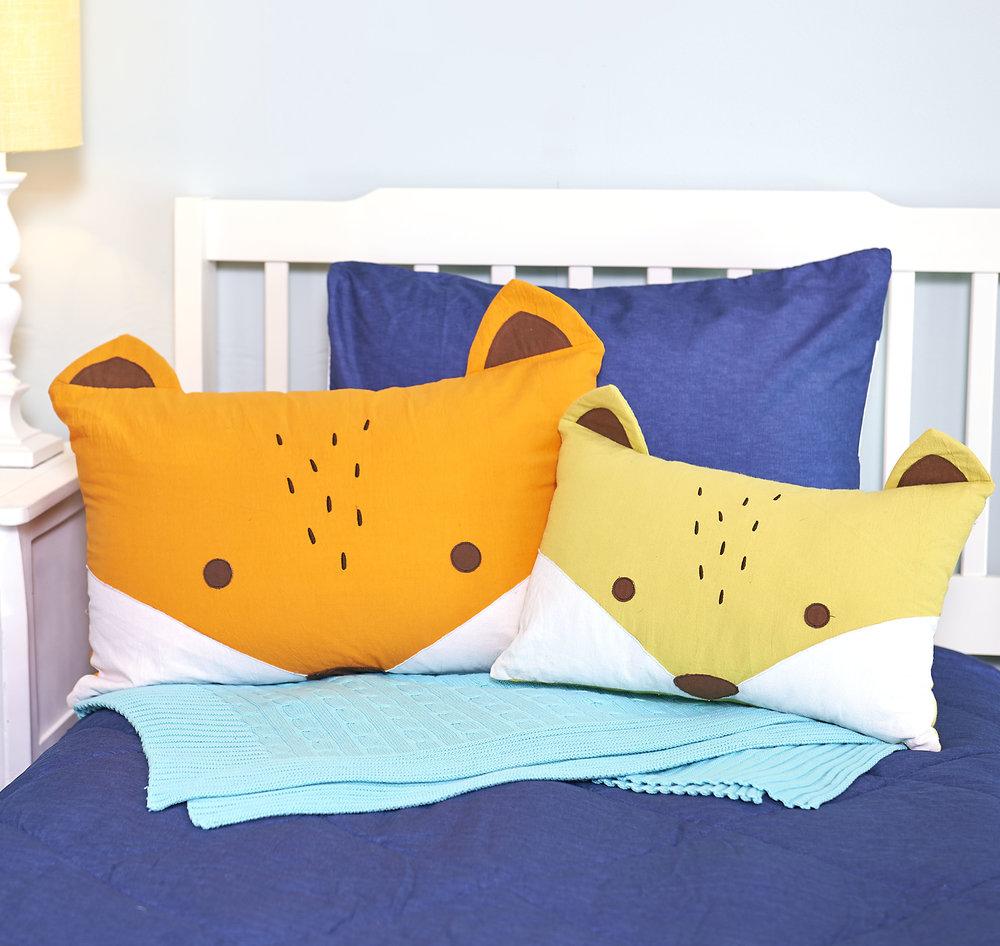 Fox Pillows LS (2).jpg