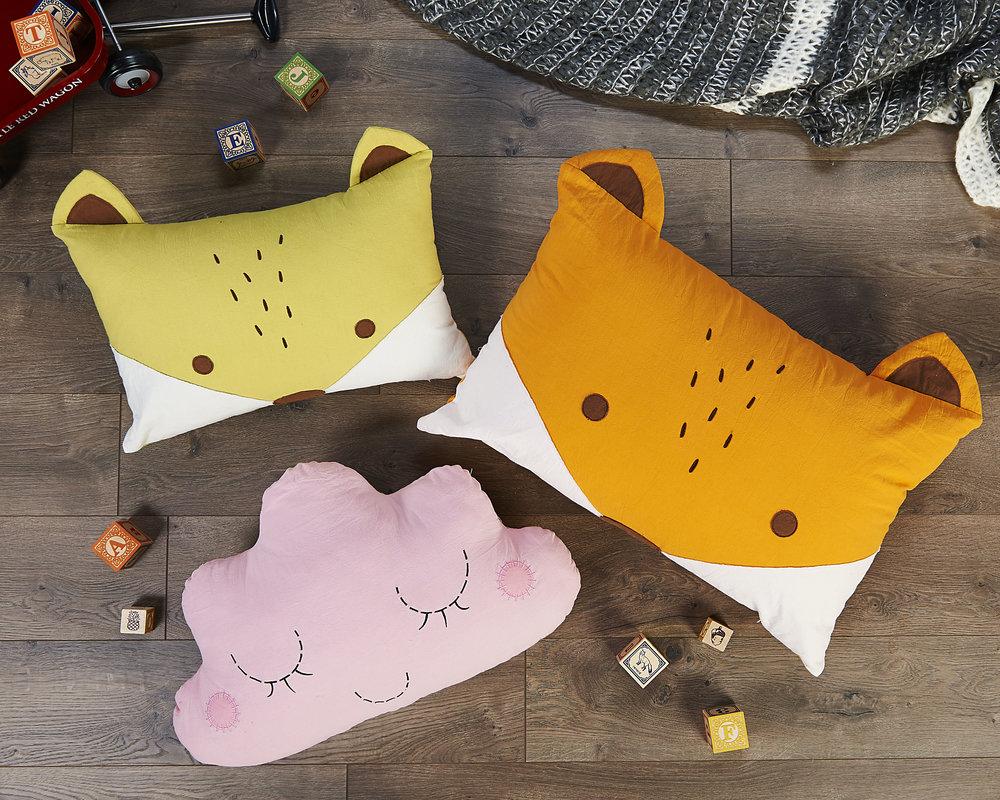 shaped pillows_Alt.jpg