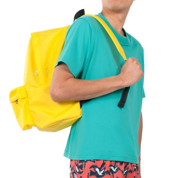 backpack_yellow_1_grande.jpg