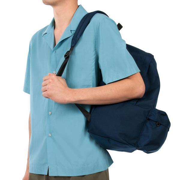 backpack_navy_grande.jpg