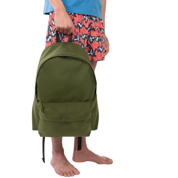backpack_olive_1_grande.jpg