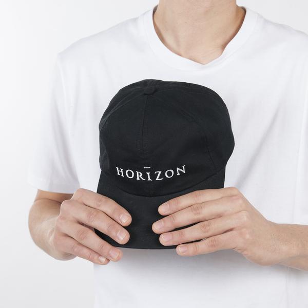 hat_black_grande.jpg
