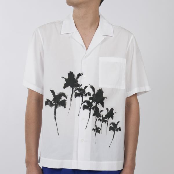whitepalmbeachshirt_grande.jpg