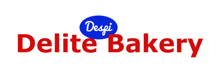 Despi Delite Bakery