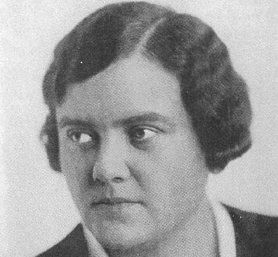Adrienne von Speyr 1936 focused.jpg