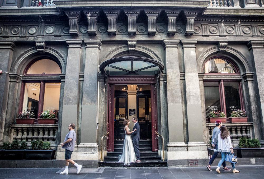 089-colourful-city-wedding-by-crystal-linter-weddings.jpg