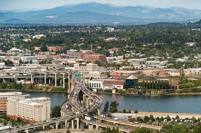 Oregon Observations #oregon #travelphotography #pacificnorthwest #oregoncoast #ecolastatepark #columbiarivergorge #mthood #mounthood #portlandoregon #oregonphotography #nikon #photojournalist #westcoast #supertelephoto #travel
