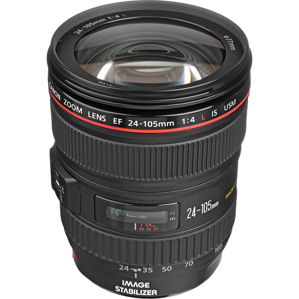 photographers renting lenses