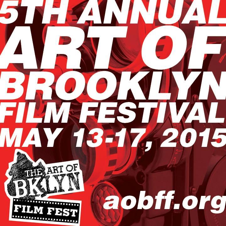 Art Of Brooklyn Film Festival