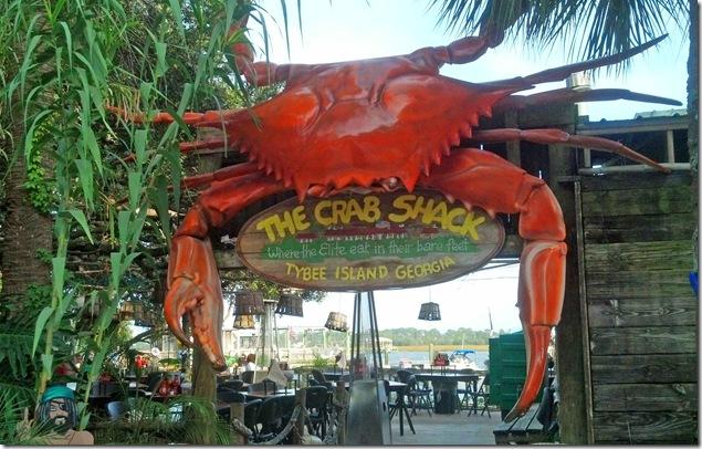 Steamed shrimp, steamed crab, steamed clams, steamed lobster, steamed.....