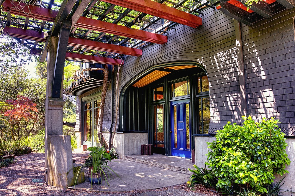 maybeck_event_venue_exterior_front_door.jpg