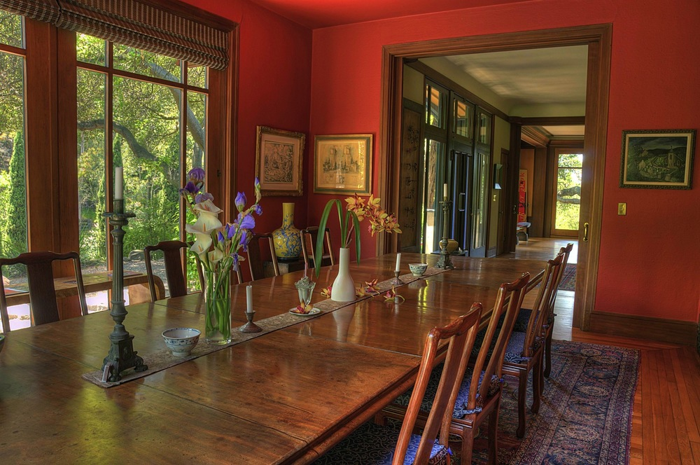 maybeck_event_venue_dining_room.jpg