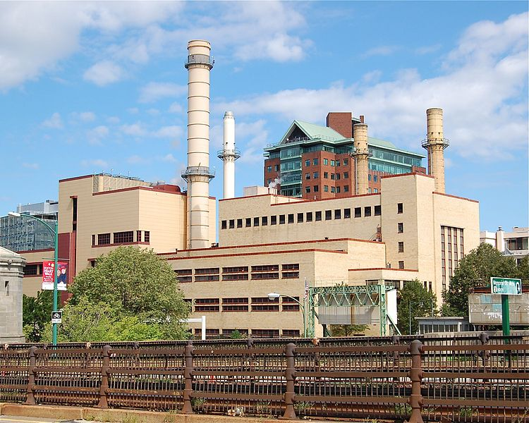 750px-Mirant_Kendall_Cogeneration_Station.jpg