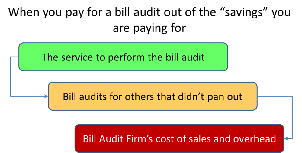 Bill Audit Costs.png