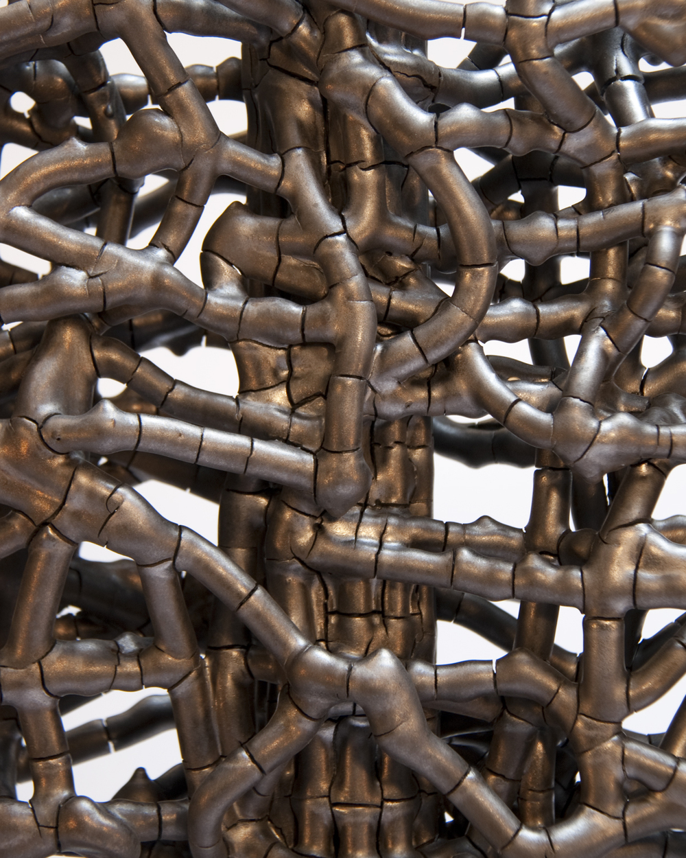 CrushedMeshWall_detail_1200x1500.jpg