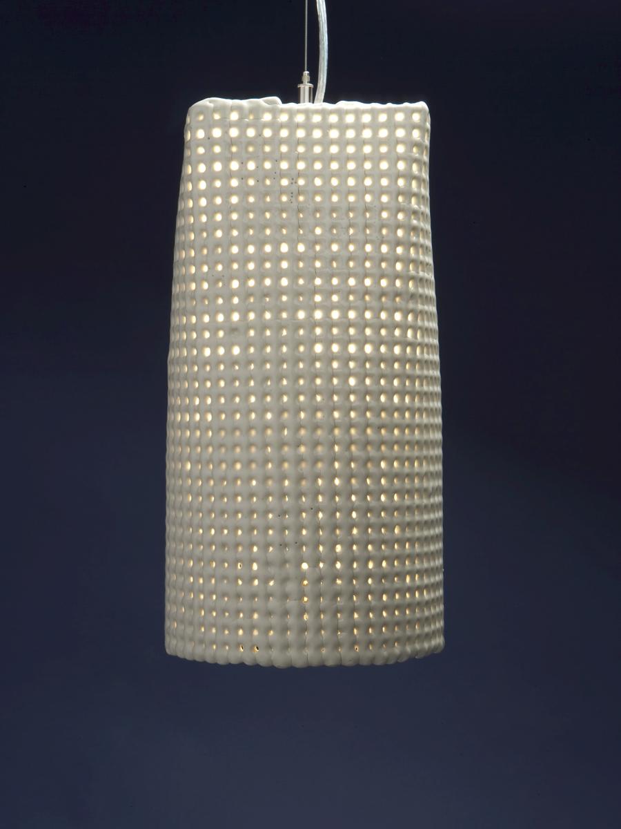 ScottDaniel_Cmesh_Cylinder01.jpg