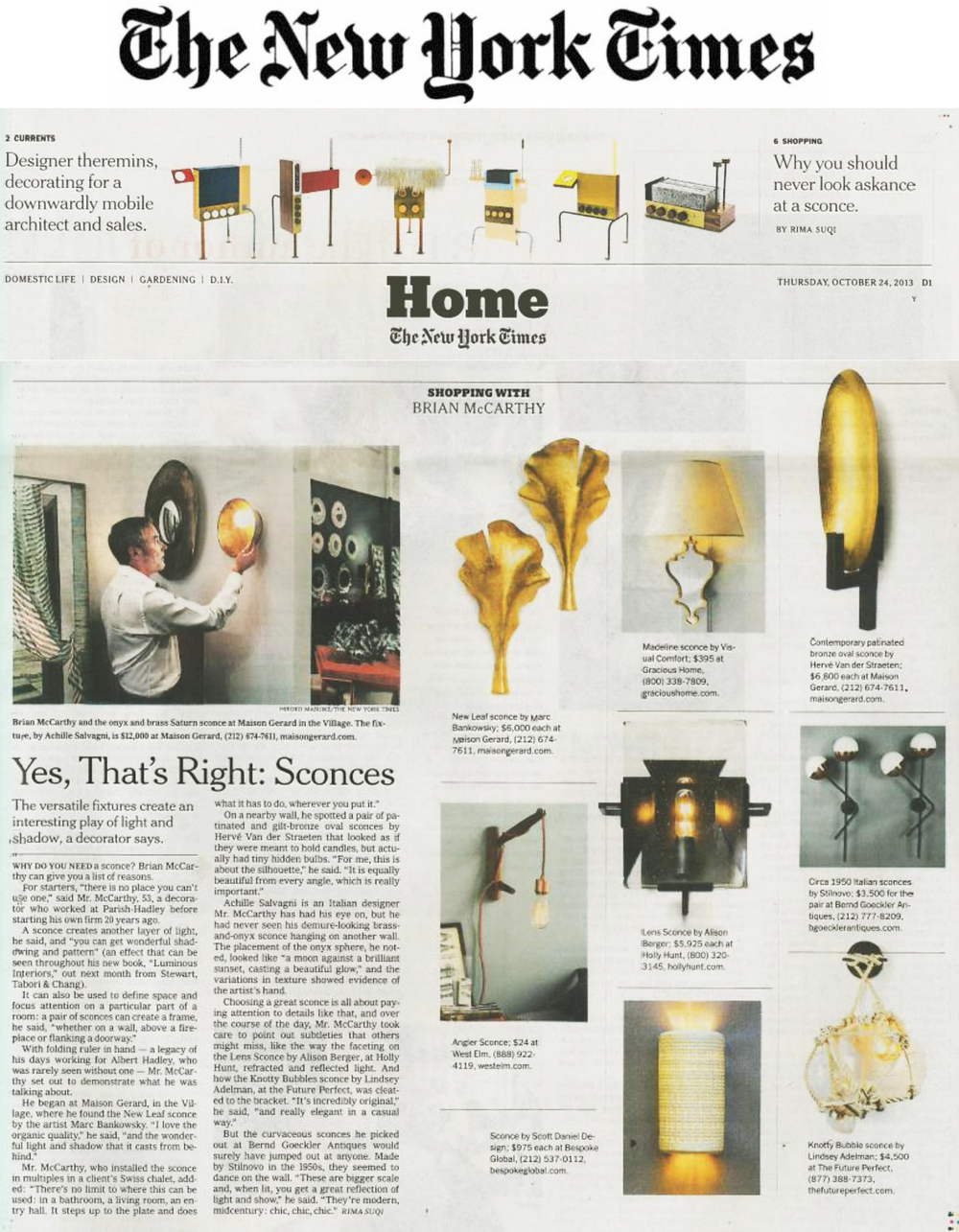 The New York Times_10.24.jpg
