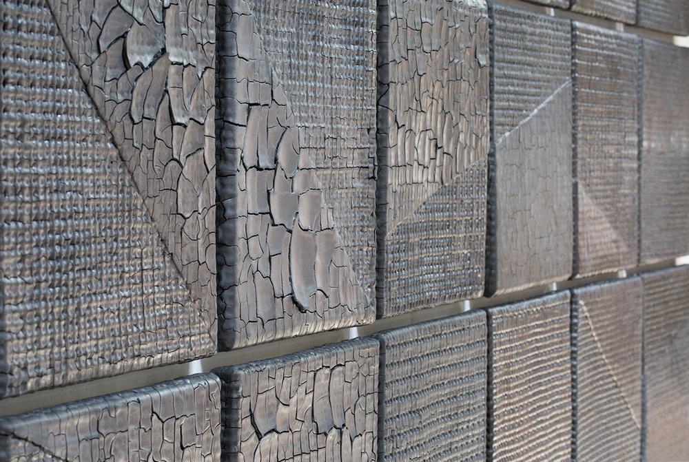 Scott_Wall Tiles_Detail-1LR.jpg