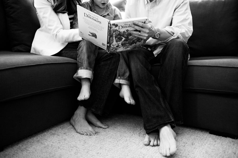 May Family-150.jpg