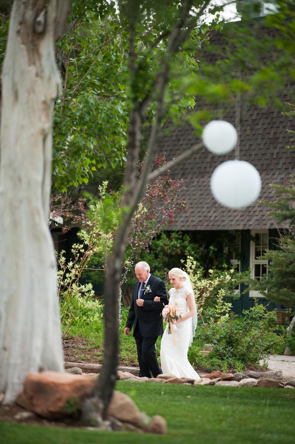 Annie and Bill Wedding-307.jpg