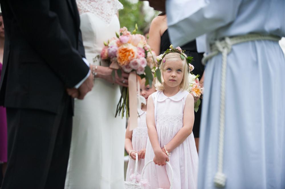 Annie and Bill Wedding-333.jpg