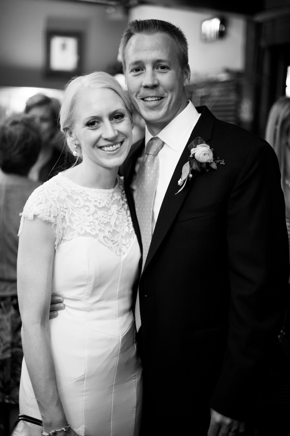 Annie and Bill Wedding-896.jpg